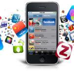 Qu'est-ce donc que le marketing mobile?